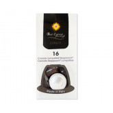 Lungo Delux - Best Espresso -