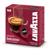 Intenso 36 capsules Lavazza A Modo Mio (formerly Intensamente)