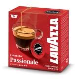 Passionale 36 capsules Lavazza A Modo Mio (formerly Appasionatamente)