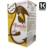 Accidia Decaffeinato - Sloth - Italian Coffee -