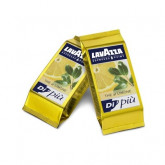 Lemon Tea -  50 capsules Espresso Point  by  Lavazza