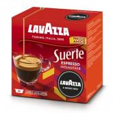 Suerte 36 capsules Lavazza A Modo Mio by Lavazza