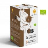 Organic Barley coffee capsules A Modo Mio Compatible by Best Espresso