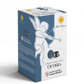 Chicory  coffee  16 A Modo Mio Compatible coffee capsules by Best Espresso