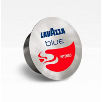 Lavazza Blue capsules - 100 Espresso Intenso **LEAVES WAREHOUSE FIRST WEEK OF OCT**