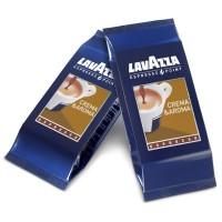 Lavazza Espresso Point - Crema & Aroma Capsules