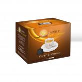 Cremoso - 50 Coffee Capsules Dolce Gusto Compatible by Portorico