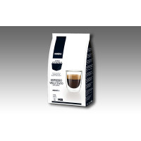 Vellutato - 16 Coffee Capsules Dolce Gusto Compatible by Gimoka