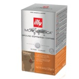 Ethiopia Monoarabica 44mm ESE Pods by Illy