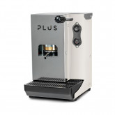 Aroma Plus ESE pods Machine with Aluminum and Brass Thermoblock - optional 98°C