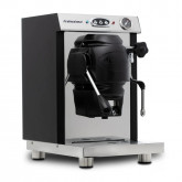 Professional ESE pods Machine - good coffee and aesthetics!