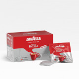 Qualità Rossa blend- 18 ESE Pods  by Lavazza
