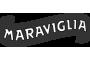 Maraviglia at espressoland.com.au