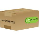 96 Capsules Compatible Lavazza a Modo Mio - Mixed pack -