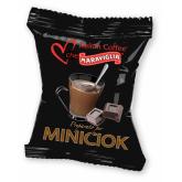 Hot Chocolate / Mocha  - Italian Coffee