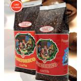 Classic Cremoso Coffee 1kg Beans  - Portorico  -