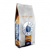 RED Blend  coffee Beans 1Kg pack by Borbone