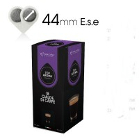 Top Aroma 18 ESE Pods 44mm by Italian Coffee