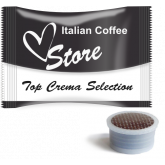 Top Crema Selection Capsules by  Best Espresso