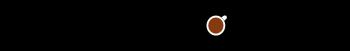 EspressoLand.com.au